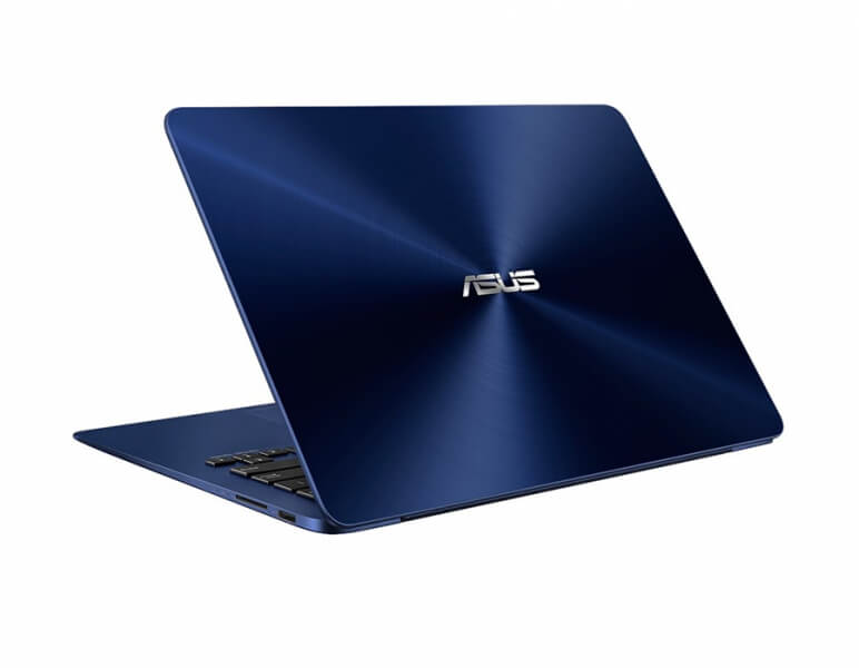 Laptop Asus UX430UA-GV334T (I5-8250U)-38332_1513588956-6