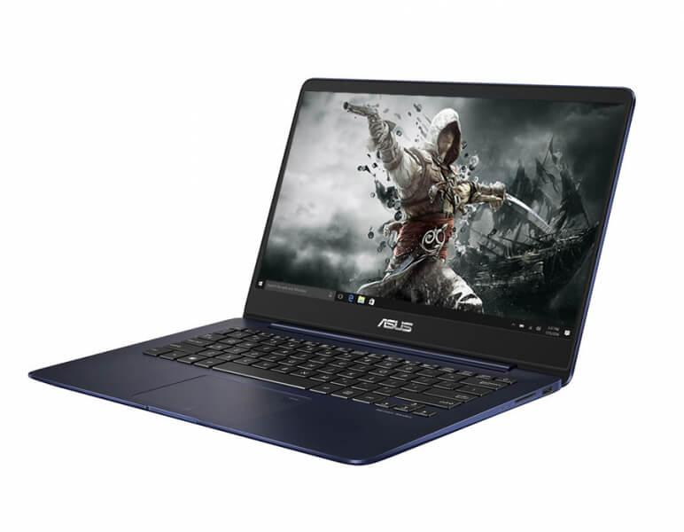 Laptop Asus UX430UA-GV334T (I5-8250U)-38332_1513588957-8