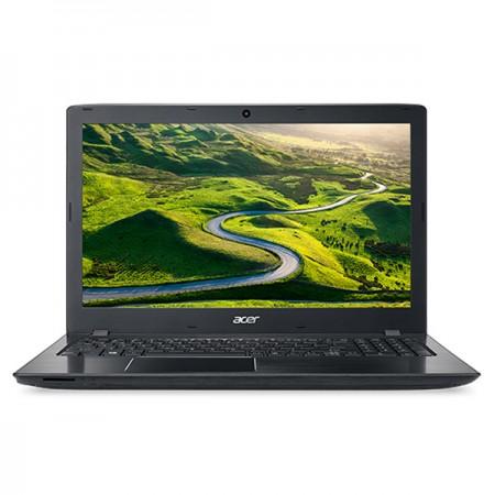 Laptop Acer Aspire E5-576G-87Fg Nx.grqsv.002-450_ACER_Aspire_E5_576G_87FG_1