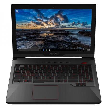 Laptop Asus Fx503Vd-E4082T-450_ASUS_FX503VD_6