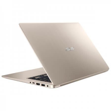 Laptop Asus S510Ua-Bq414T-450_ASUS_S510UA_4