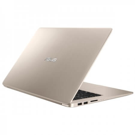 Laptop Asus S510Ua-Bq111T-450_ASUS_S510UA_5