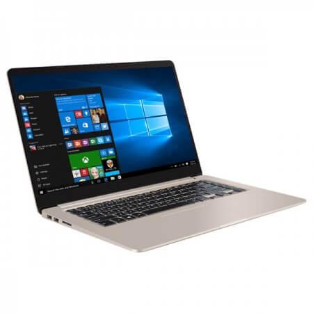 Laptop Asus S510Ua-Bq414T-450_ASUS_S510UA_6
