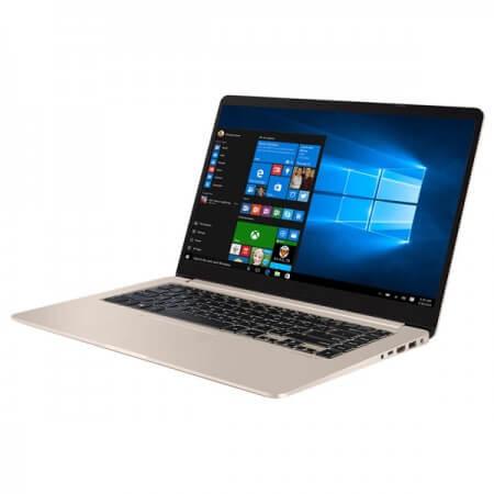 Laptop Asus S510Ua-Bq414T-450_ASUS_S510UA_7