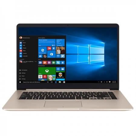Laptop Asus S510Ua-Bq414T-450_ASUS_S510UA_8