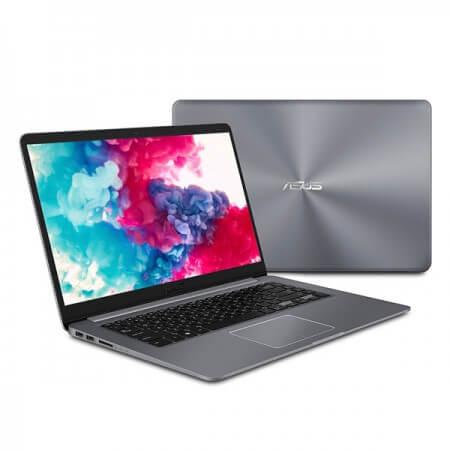 Laptop ASUS UX430UQ-GV044T-450_ASUS_X510UQ_2