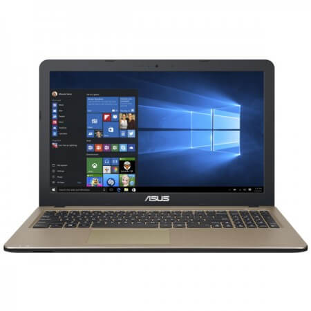 Laptop Asus X540Na-Go032T-450_ASUS_X540NA_GO032T