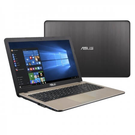 Laptop Asus X540Na-Go032T-450_ASUS_X540NA_GO032T_1