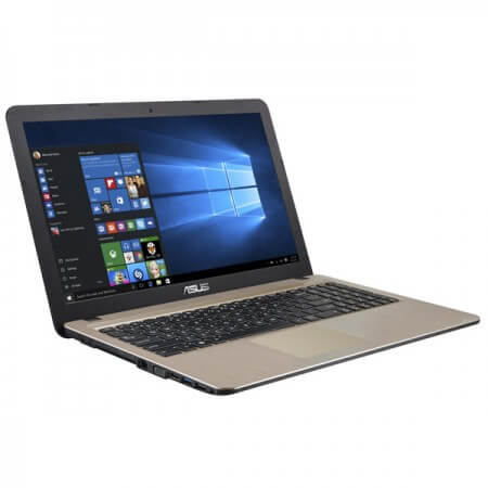 Laptop Asus X540Na-Go032T-450_ASUS_X540NA_GO032T_3
