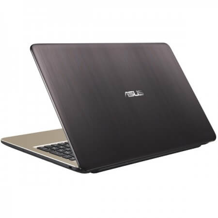 Laptop Asus X540Na-Go032T-450_ASUS_X540NA_GO032T_5
