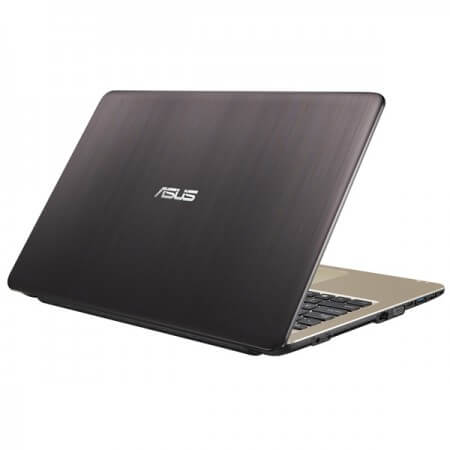 Laptop Asus X540Na-Go032T-450_ASUS_X540NA_GO032T_6