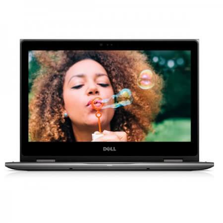 Laptop Dell Inspiron 13 5378 26W972-450_DELL_Inspiron_13_5378