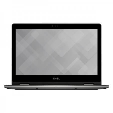 Laptop Dell Inspiron 13 5379 C3Ti7501W-450_DELL_Inspiron_13_5379_1