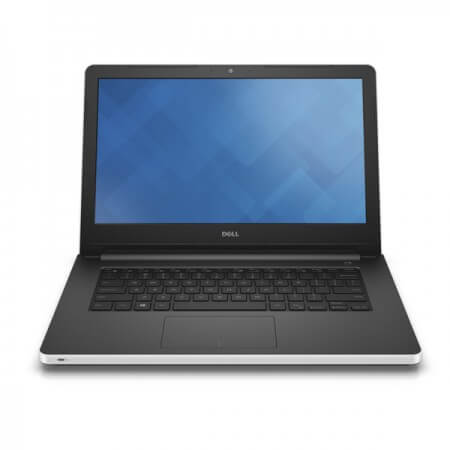 Laptop Dell Inspiron 14 5468 70119161-450_DELL_Inspiron_14_5468_7
