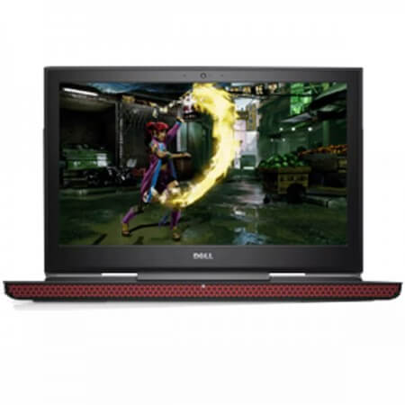 Laptop Dell Inspiron 15 7567 N7567A-450_DELL_Inspiron_15_7567_1_1