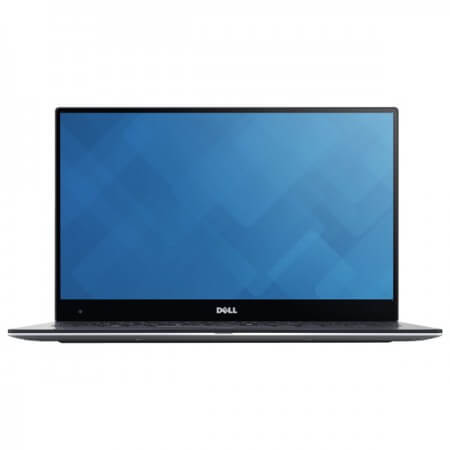 LAPTOP DELL XPS 13 9360 70088617-450_DELL_XPS_13_9360_7