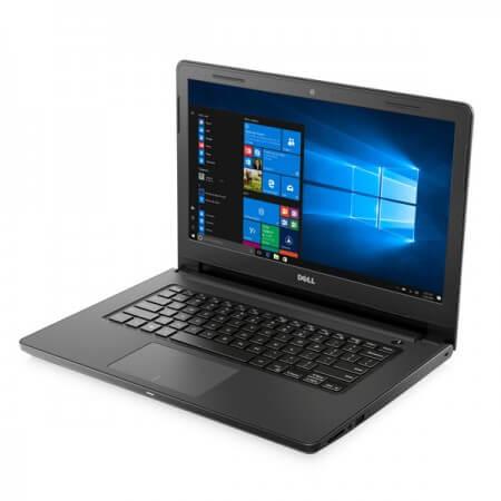 Laptop Dell Inspiron 14 3467 70119162-450_Dell_Inspiron_14_3467_7_1