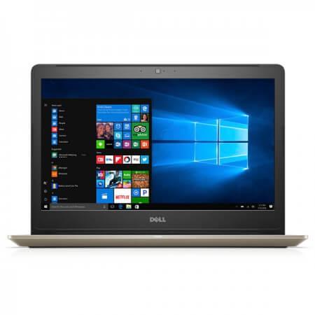 Laptop Dell Vostro 5568 70134547-450_Dell_Vostro_5568_5