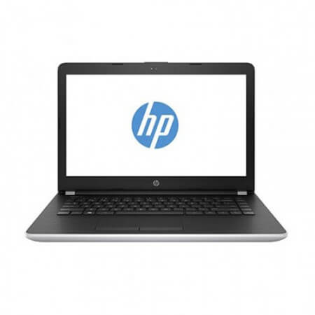 Laptop Hp 14-Bs561Tu 2Ge29Pa-450_HP_14_bs562TU