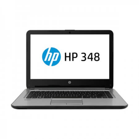 Laptop HP 348 G4 Z6T26PA-450_HP_348_G4_2_1
