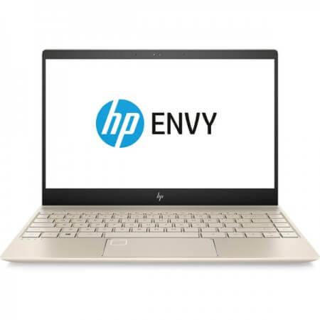 Laptop HP Envy 13-ad140TU 3CH47PA-450_HP_Envy_13_ad