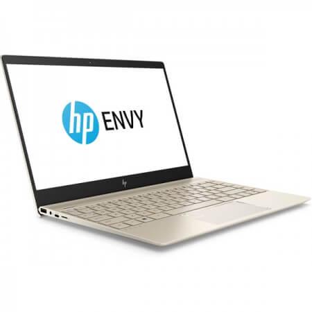 Laptop HP Envy 13-ad140TU 3CH47PA-450_HP_Envy_13_ad_2