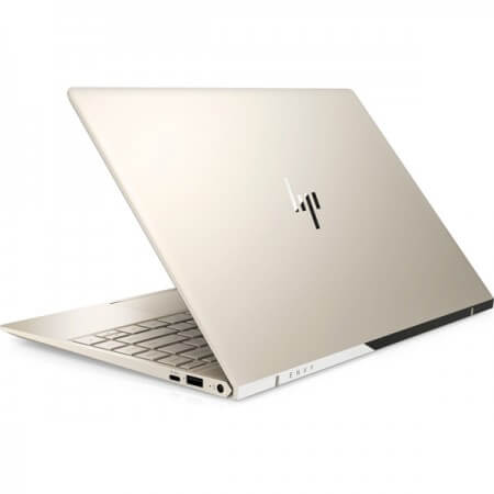 Laptop HP Envy 13-ad140TU 3CH47PA-450_HP_Envy_13_ad_3