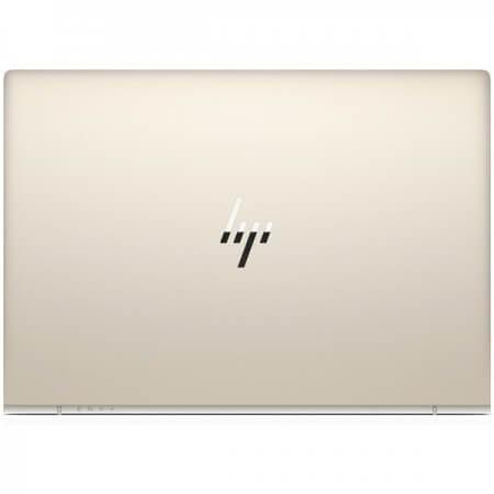 Laptop HP Envy 13-ad140TU 3CH47PA-450_HP_Envy_13_ad_4