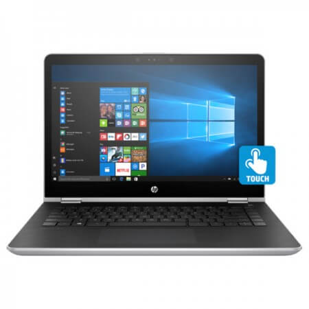 Laptop Hp Pavilion X360 14-Ba065Tu 2Gv27Pa-450_HP_Pavilion_x360_14