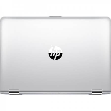 Laptop Hp Pavilion X360 14-Ba065Tu 2Gv27Pa-450_HP_Pavilion_x360_14_3