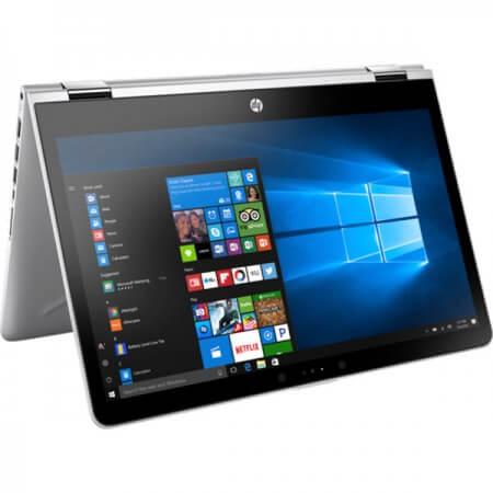 Laptop Hp Pavilion X360 14-Ba065Tu 2Gv27Pa-450_HP_Pavilion_x360_14_4