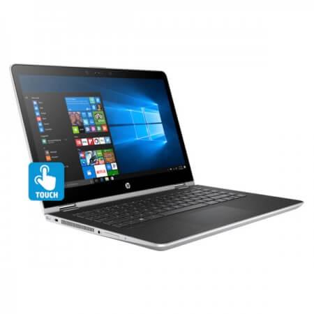 Laptop Hp Pavilion X360 14-Ba065Tu 2Gv27Pa-450_HP_Pavilion_x360_14_6