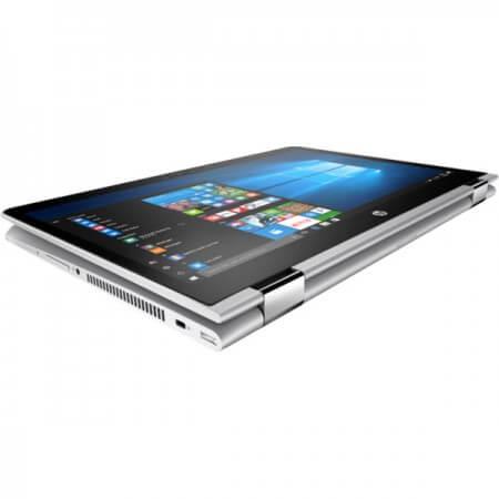 Laptop Hp Pavilion X360 14-Ba065Tu 2Gv27Pa-450_HP_Pavilion_x360_14_7