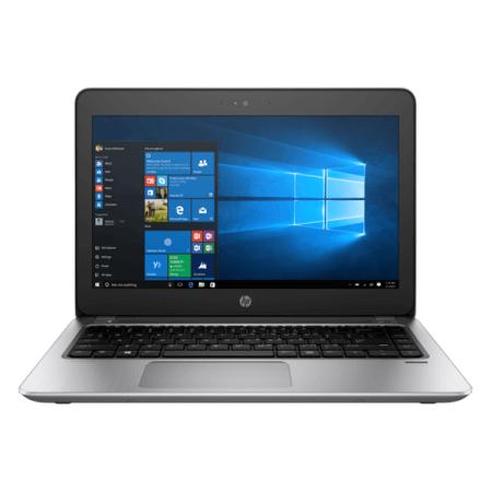 Laptop HP Probook 430 G4 Z6T07PA-450_HP_Probook_430_G4_8