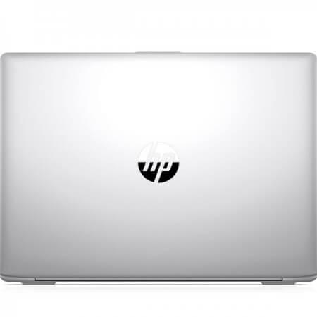 Laptop HP Probook 430 G5 2ZD49PA-450_HP_Probook_430_G5_4_4