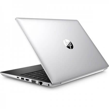 Laptop HP Probook 430 G5 2ZD49PA-450_HP_Probook_430_G5_6_4
