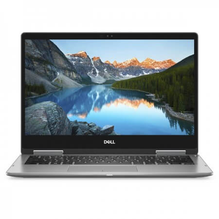 Laptop Dell Inspiron 13 7373 C3Ti501Ow-450_Laptop_DELL_Inspiron_13_7373