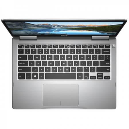LAPTOP DELL INSPIRON 13 7373 C3TI501OW-450_Laptop_DELL_Inspiron_13_7373_2