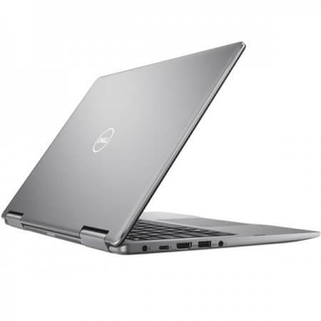 LAPTOP DELL INSPIRON 13 7373 C3TI501OW-450_Laptop_DELL_Inspiron_13_7373_3