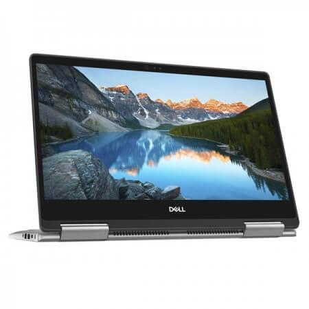 LAPTOP DELL INSPIRON 13 7373 C3TI501OW-450_Laptop_DELL_Inspiron_13_7373_7