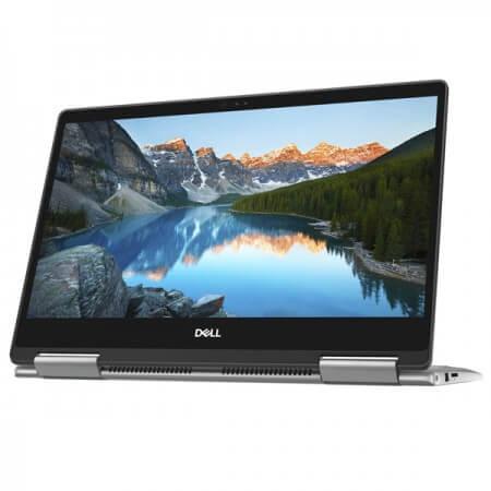 LAPTOP DELL INSPIRON 13 7373 C3TI501OW-450_Laptop_DELL_Inspiron_13_7373_8