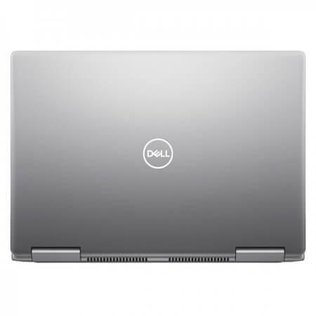 LAPTOP DELL INSPIRON 13 7373 C3TI501OW-450_Laptop_DELL_Inspiron_13_7373_9