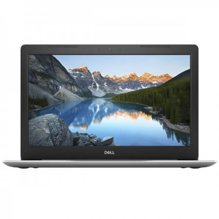 Laptop Dell Inspiron 5570 N5570A-450_Laptop_Dell_Inspiron_5570