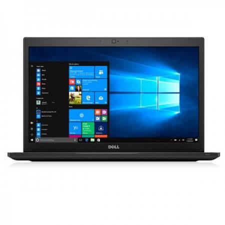 LAPTOP DELL LATITUDE 7480 42LT740006-450_Laptop_Dell_Latitude_7480