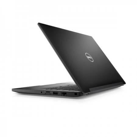LAPTOP DELL LATITUDE 7480 42LT740006-450_Laptop_Dell_Latitude_7480_1