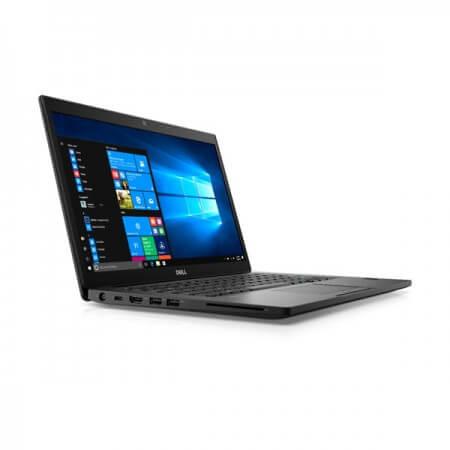 LAPTOP DELL LATITUDE 7480 42LT740006-450_Laptop_Dell_Latitude_7480_2