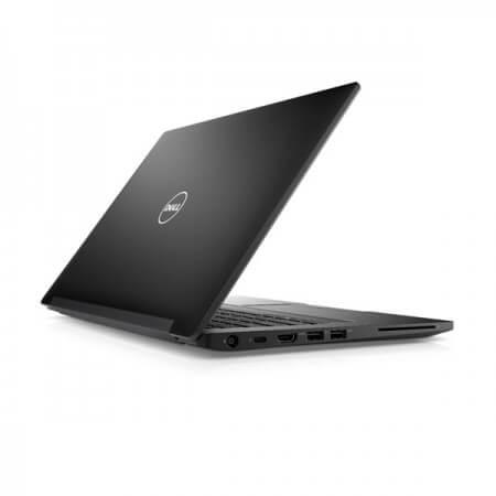 LAPTOP DELL LATITUDE 7480 42LT740006-450_Laptop_Dell_Latitude_7480_3