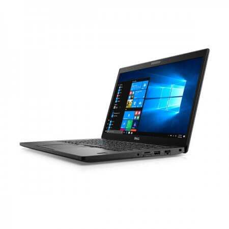 LAPTOP DELL LATITUDE 7480 42LT740006-450_Laptop_Dell_Latitude_7480_5