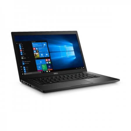 LAPTOP DELL LATITUDE 7480 42LT740006-450_Laptop_Dell_Latitude_7480_6