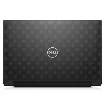 LAPTOP DELL LATITUDE 7480 42LT740006-450_Laptop_Dell_Latitude_7480_9